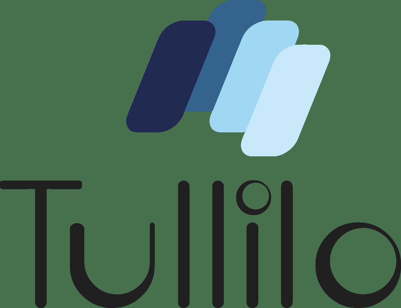 TULLILO
